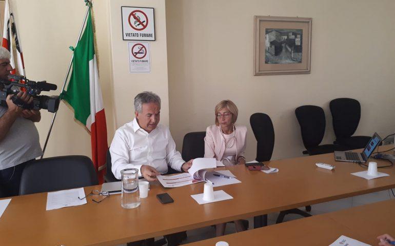 Lavoro in Sardegna, la Regione assume: 320 posti di lavoro tra funzionari, dirigenti e assistenti