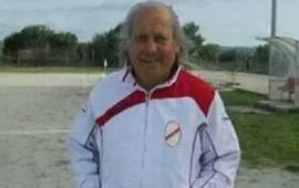 Si è spento a Sassari Tore Sanna, il calciatore più longevo d'Europa: ha giocato sino a 80 anni