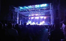 Un inossidabile Ian Anderson fa sognare Cagliari con la magia dei Jethro Tull