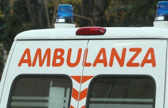 Cagliari, massacrata per l'ennesima volta dal marito si presenta al pronto soccorso con gravi ferite