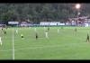 Cagliari in gran spolvero a Cogolo: battuto 10-0 il Real Vicenza