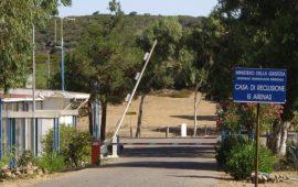 """Casa di reclusione di Is Arenas: tensione tra detenuti. """"Solo un poliziotto ogni 100 carcerati"""""""