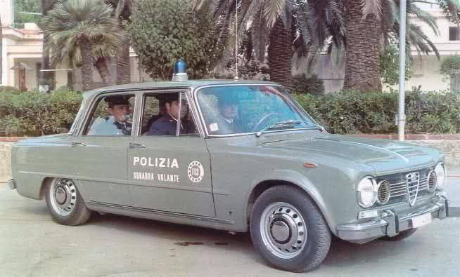 Accadde oggi. Il 9 luglio 1975 viene rapito Attilio Mazzella. Non tornerà mai a casa