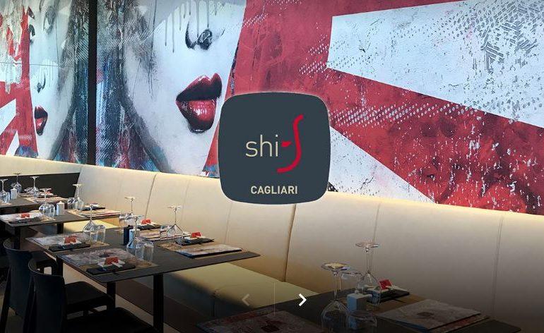 LAVORO a Cagliari. Il ristorante giapponese Shi's, al Millennium, cerca camerieri