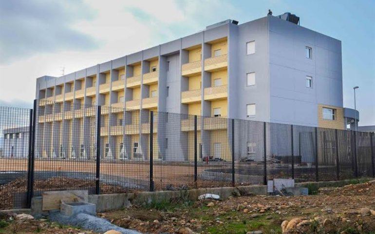 Cagliari, sanità penitenziaria: Casa Circondariale, da 3 mesi senza responsabile sanitario