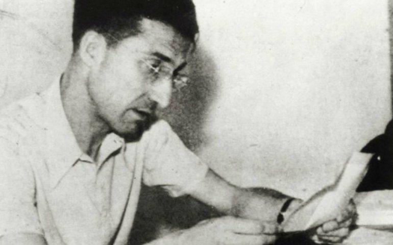 Accadde oggi. Il mondo della cultura il 27 agosto del 1950 perde Cesare Pavese, suicida in albergo