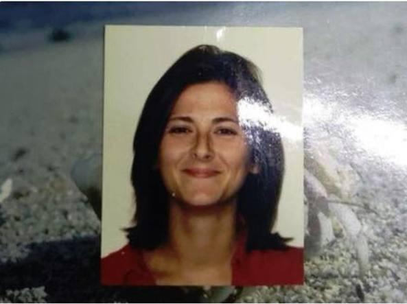 Dopo giorni di ricerche è stata ritrovata morta la donna scomparsa durante una immersione in Mozambico