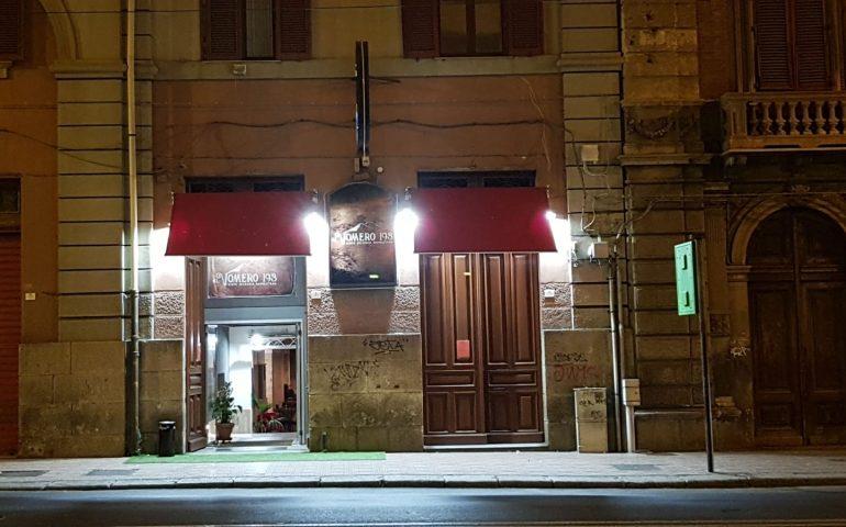 Lavoro a Cagliari: la pizzeria Al Vomero 193 cerca due camerieri professionisti e un infornatore