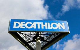 LAVORO a Cagliari. Decathlon assume per nuova apertura a La Corte del Sole