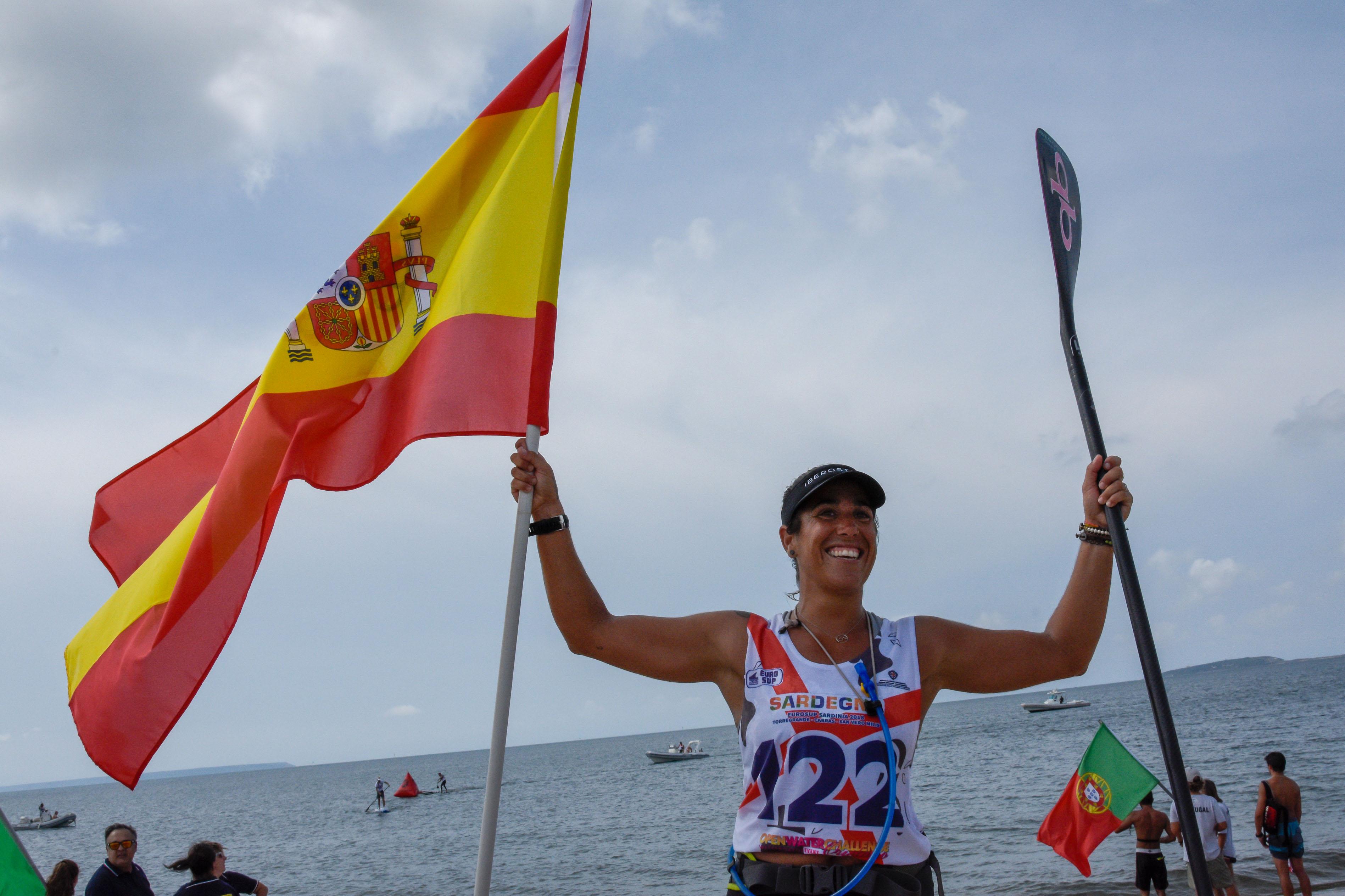 EuroSUP Sardegna 2018 (8)