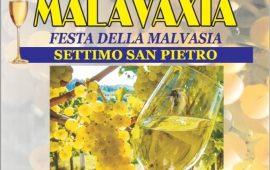 festival malvasia