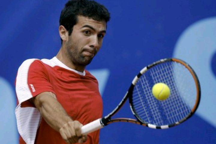 Il grande tennis ritorna a Cagliari: dal 14 settembre i campionati nazionali maschile e femminile