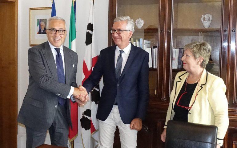 Lavoro a Cagliari: Accenture assume altri 100 giovani sardi