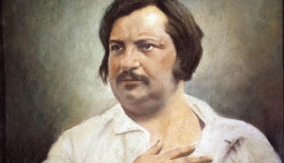 """Lo """"sfortunato"""" viaggio in Sardegna di Honoré de Balzac e l'invettiva contro la nostra Isola"""