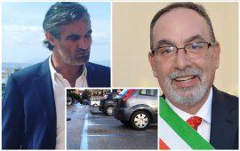 """Quartu, M5S attacca il sindaco Delunas: """"Parcheggi scontati per la casta. A pagare sono i cittadini"""""""