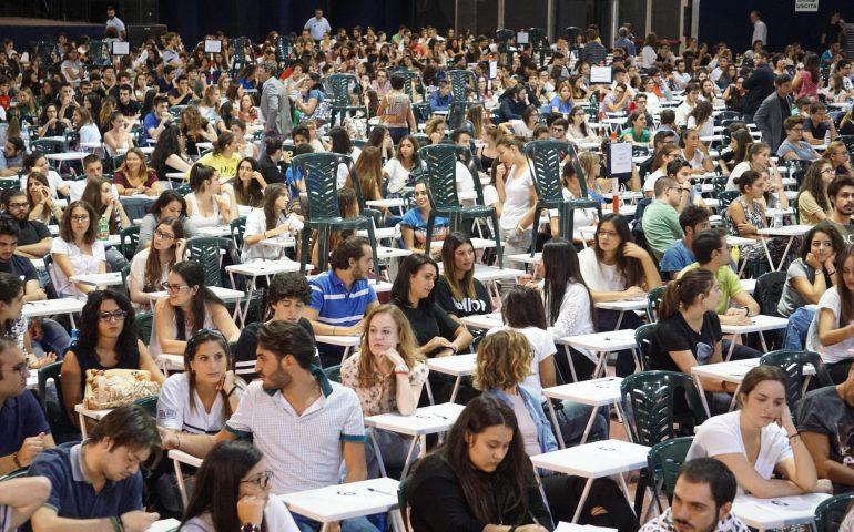 Test di ingresso di Medicina a Cagliari, da luglio la scuola estiva di preparazione: online metodi e strategie per risolvere i quesiti