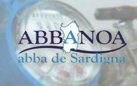 LAVORO. Nuove assunzioni: Abbanoa ricerca in Sardegna una serie di figure professionali