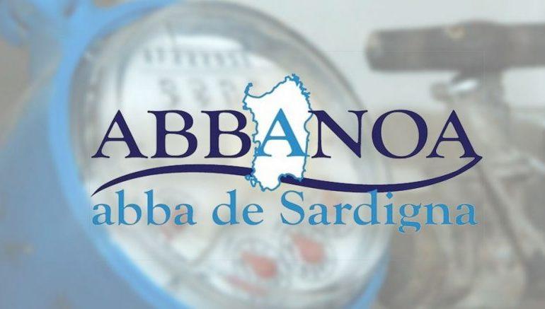 LAVORO a Cagliari. Abbanoa assume personale a tempo indeterminato. Ecco le figure richieste e come candidarsi