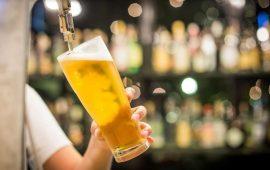 beer fest birra