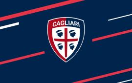 LAVORO. Il Cagliari Calcio apre le selezioni per steward