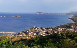 Arriva la classifica di Skyscanner: tra i 20 paesi più belli d'Italia c'è Santa Maria Navarrese