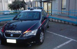 Cagliari, ubriaco entra nella sede di Abbanoa e spacca alcuni schermi: nei guai un 56enne