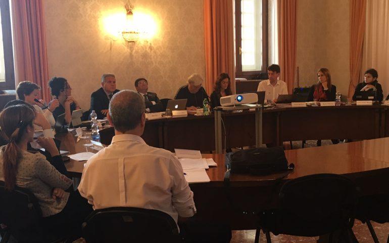 """Prestigioso apprezzamento dell'Ocse per l'Università di Cagliari: """"Colpiti da capacità di comunicare con il territorio"""""""
