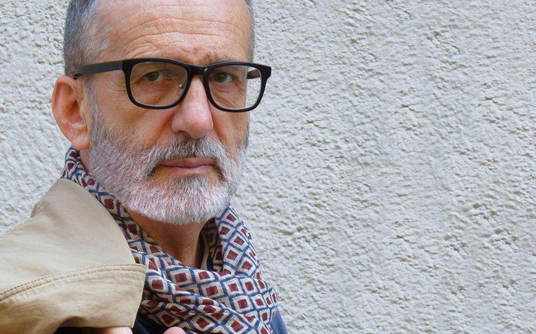 Cagliaritani nel mondo: Pierluigi Piu, architetto a Cagliari, Bruxelles e Londra, pluripremiato in Europa, Asia e America