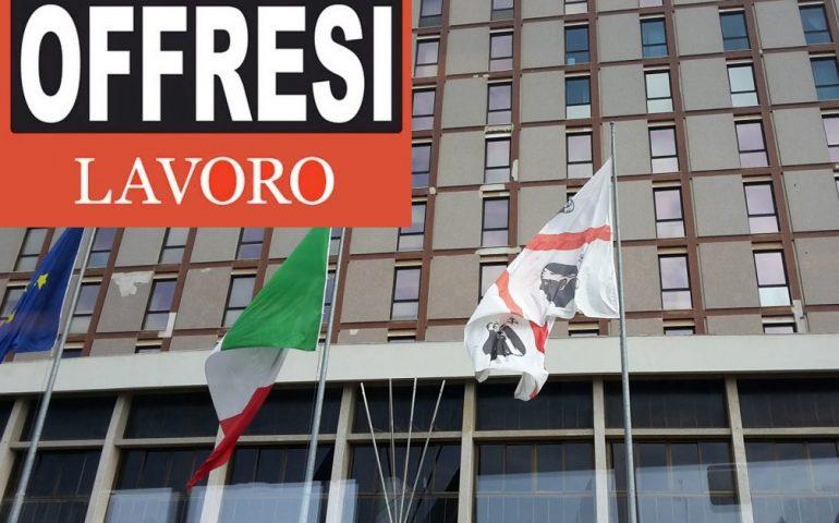 Lavoro in Sardegna: cercasi persona seria, onesta e preparata per importante ruolo manageriale