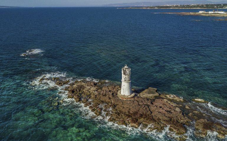 Tragedia in mare a Calasetta: ritrovato senza vita il corpo del pescatore scomparso ieri durante una battuta