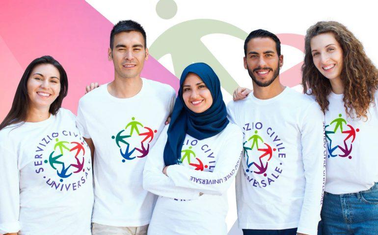 Lavoro a Cagliari. Servizio civile: 5 posti per volontari nell'accoglienza migranti