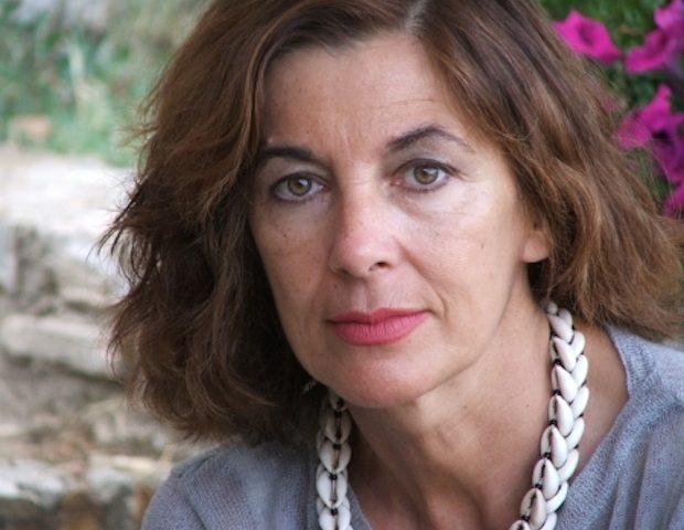 L'odissea dei migranti nel Mediterraneo in un cortometraggio girato in Sardegna da Stefania Casini