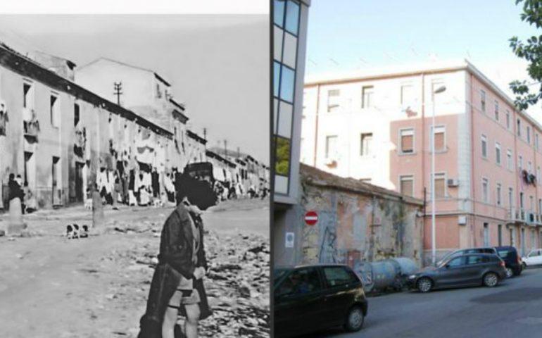 Lo sapevate? Come si chiama il vecchio quartiere nel cuore di San Benedetto a Cagliari?