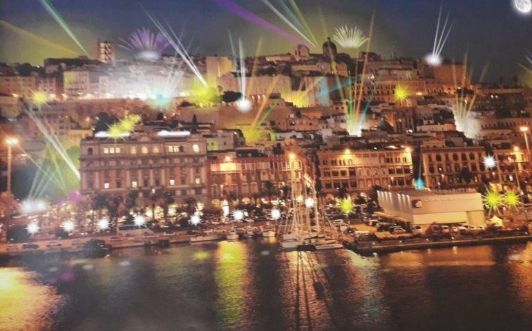 Capodanno 2018 a Cagliari, tutti gli appuntamenti: Subsonica in piazza Yenne e revival sugli altri palchi