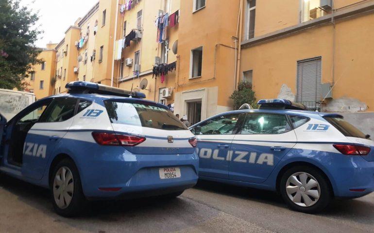 Cagliari, tre arresti per spaccio tra via Premuda e piazza Medaglia Miracolosa: in manette tre giovani pregiudicati