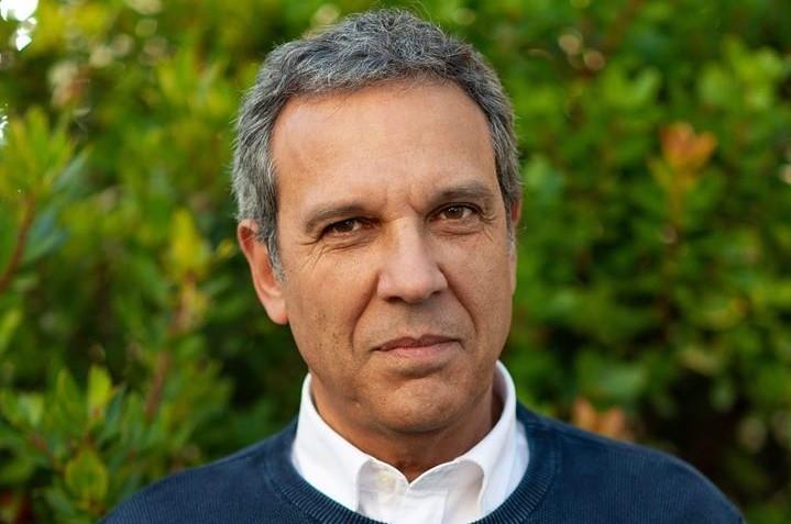 Intervista esclusiva a Francesco Desogus: il candidato governatore parla del futuro di una Sardegna sotto la sua guida