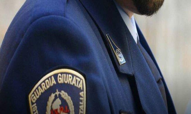 LAVORO a Cagliari. Il Comune assume guardie giurate e custodi a tempo indeterminato