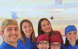 LAVORO a Cagliari. Lo studio medico e dentistico Savasta & Partners cerca un igienista dentale