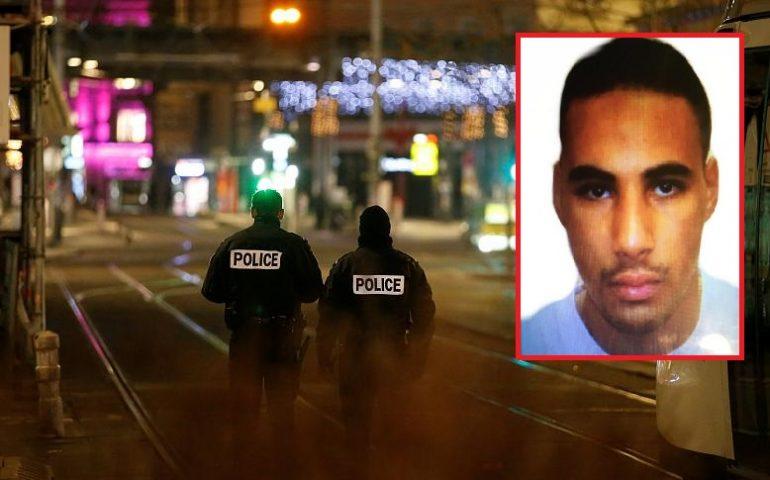 Il terrore ritorna in Europa: ecco chi è Chérif Chekatt, l'attentatore di Strasburgo
