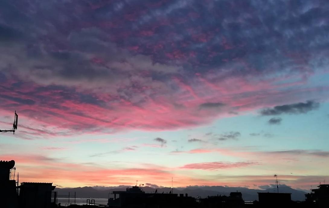 tramonto cagliari.2