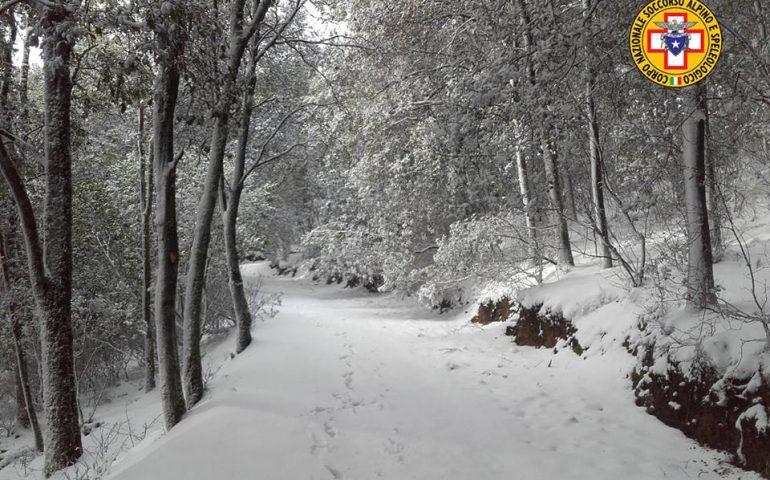 Vivere la montagna in sicurezza: i preziosi consigli del Soccorso Alpino e Speleologico Sardegna