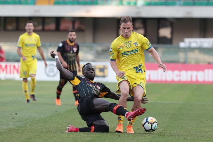 Ora è ufficiale: Birsa è un giocatore del Cagliari, domani la presentazione