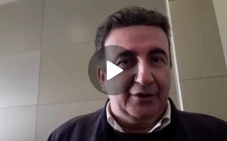 """(VIDEO) La Sardegna antica in due puntate di """"Freedom"""" il programma di Roberto Giacobbo"""
