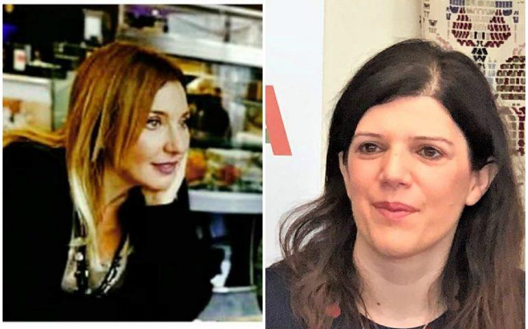 Politica in rosa: Ines Pisano evita la raccolta firme grazie alla consigliera Pd Daniela Forma