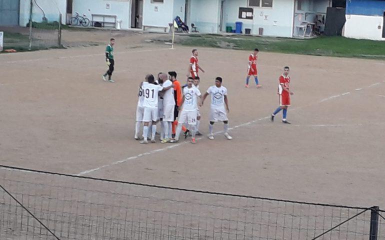 Prima Categoria, giù il sipario sul girone di andata. Il Serramanna in trasferta a Cagliari