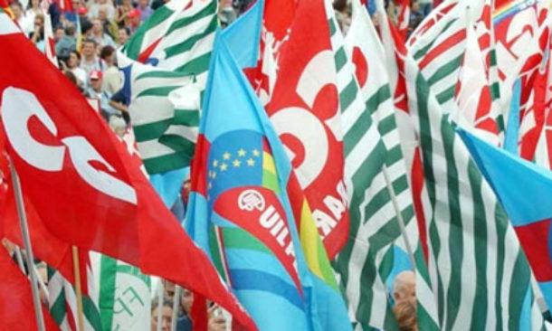 Crisi metano in Sardegna: i sindacati scrivono a Luigi Di Maio