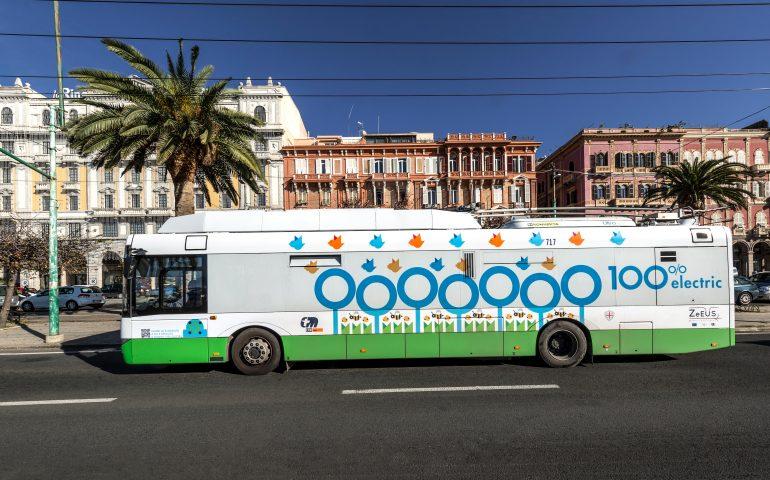 Ctm Cagliari, a marzo saranno assunti 53 nuovi conducenti