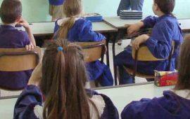 alunni-scuola-elementare-1.jpg