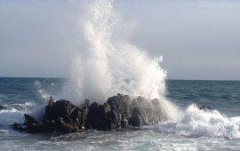 burrasca-venti-forti-mareggiate-770x480.jpg