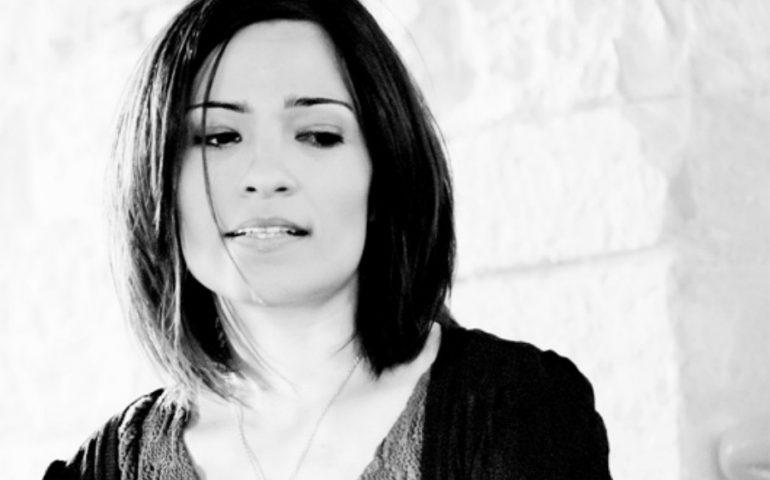 Il 17 febbraio all'EXMA di Cagliari le poesie interpretate e recitate dall'attrice Isabel Sardu